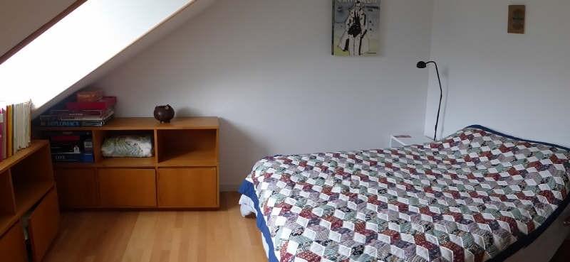 Vente de prestige appartement Bagneres de luchon 248000€ - Photo 6