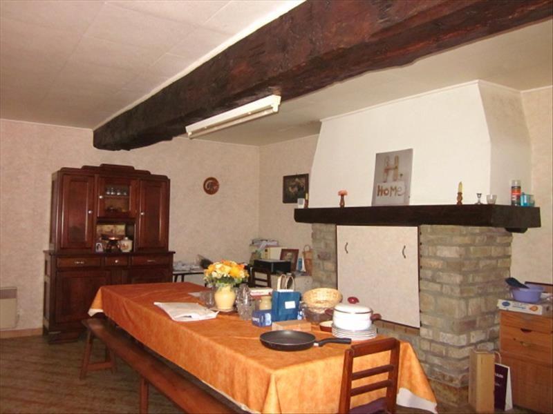 Vente maison / villa Bourg des comptes 242500€ - Photo 7