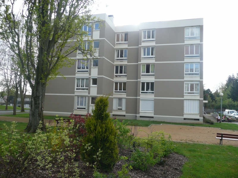 Location appartement Beauvais 450€ CC - Photo 2