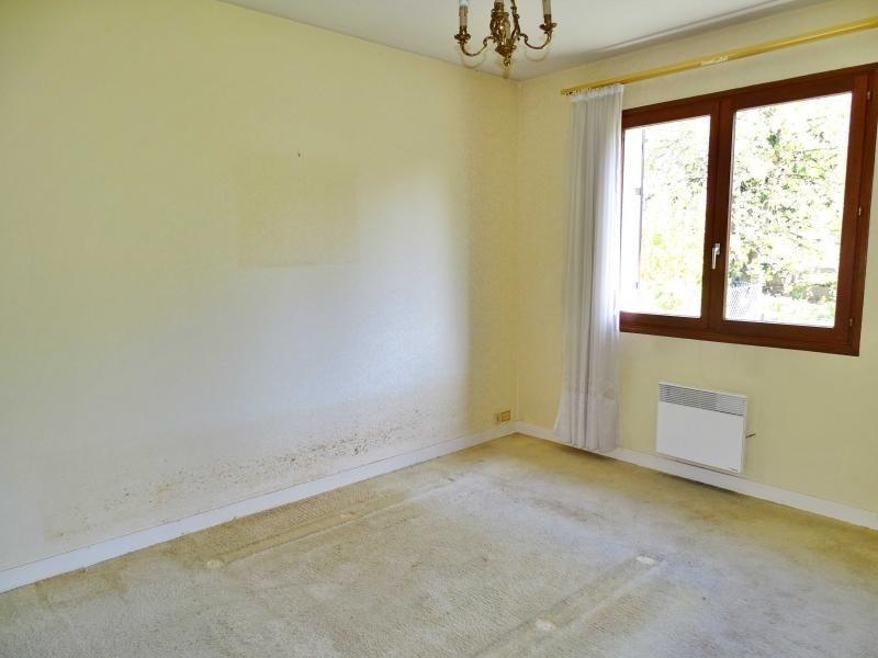 Revenda casa Herblay 525000€ - Fotografia 5