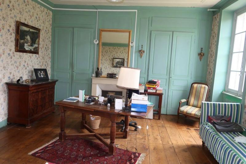 Vente maison / villa Le palais sur vienne 399000€ - Photo 11