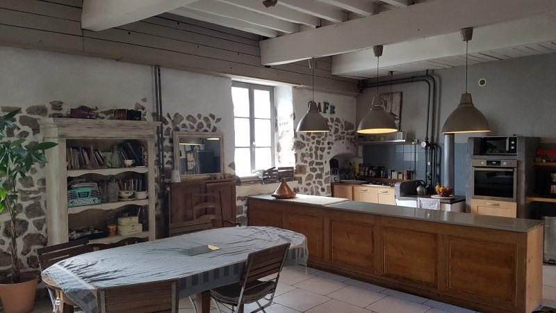 Vente maison / villa St galmier 499000€ - Photo 2