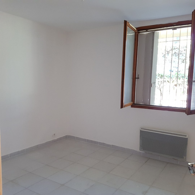Rental apartment Aix-en-provence 950€ CC - Picture 6