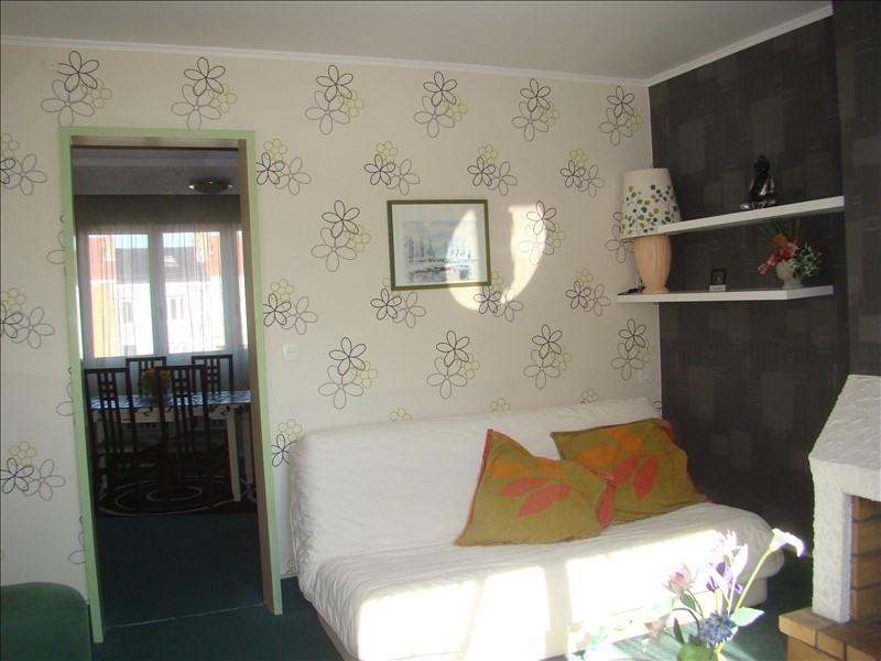 Location appartement Dunkerque 560€ CC - Photo 4
