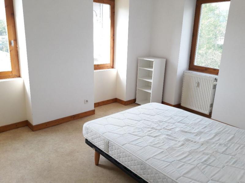 Vendita appartamento Sallanches 169500€ - Fotografia 5