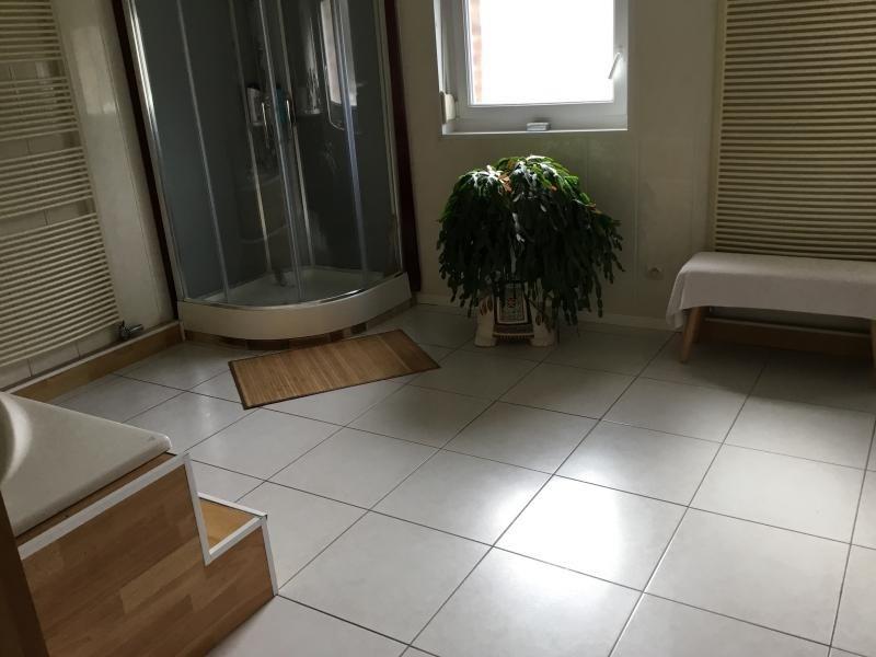 Vente maison / villa Boiry becquerelle 239000€ - Photo 5