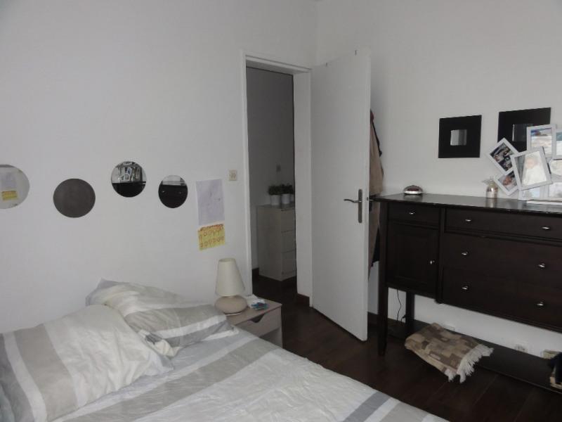 Sale apartment Chatou 185500€ - Picture 3