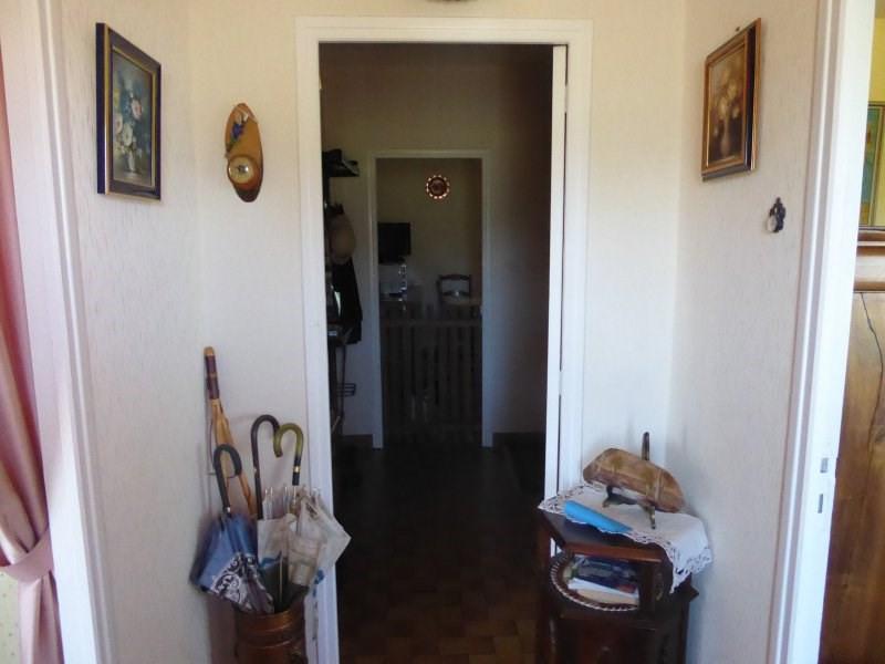 Sale house / villa Cublac 171200€ - Picture 3