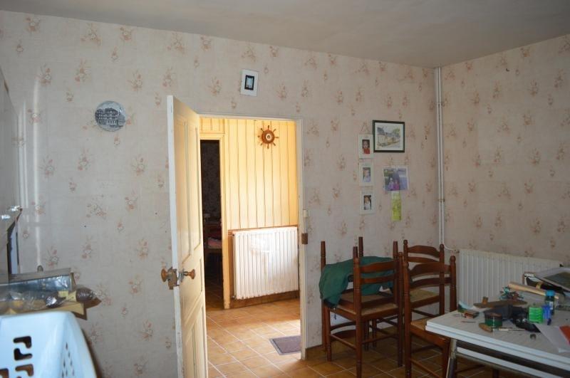 Sale house / villa Commana 47953€ - Picture 4
