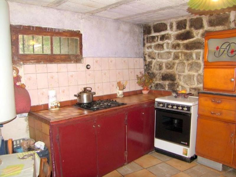 Vente maison / villa Prats de mollo la preste 265000€ - Photo 4