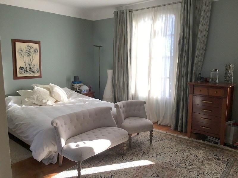 Sale house / villa Fontainebleau 790000€ - Picture 7