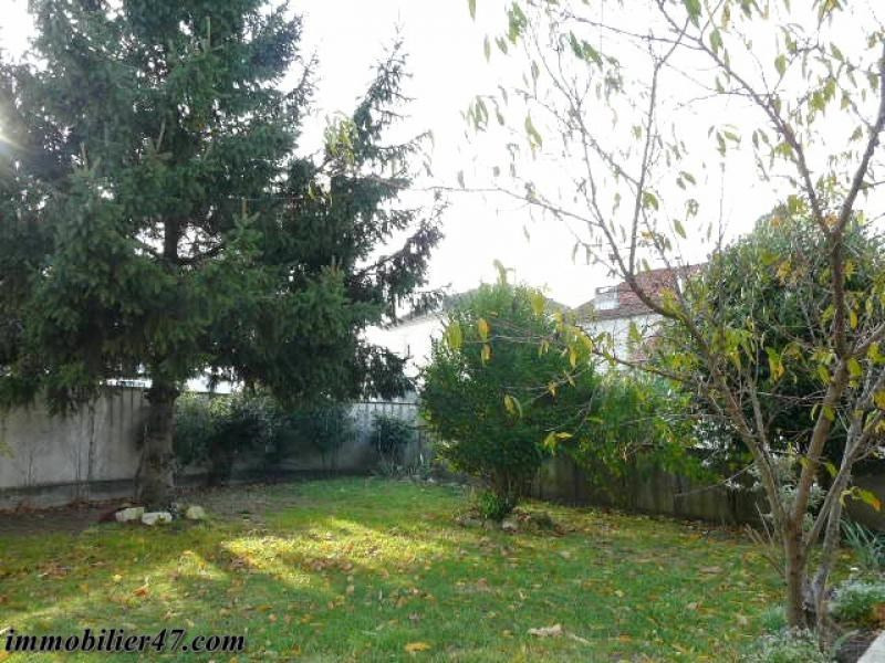 Vente maison / villa Lacepede 165 000€ - Photo 10