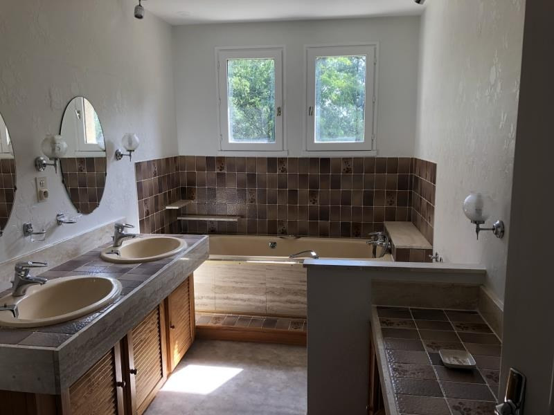 Sale house / villa Poitiers 345000€ - Picture 13