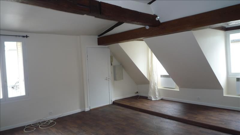 Location appartement Paris 6ème 1 390€ CC - Photo 5