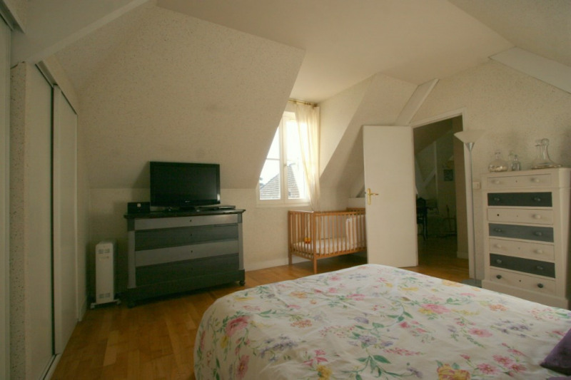 Vente de prestige maison / villa Fontainebleau 1148000€ - Photo 9
