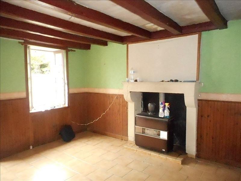 Vente maison / villa Reffannes 29950€ - Photo 3