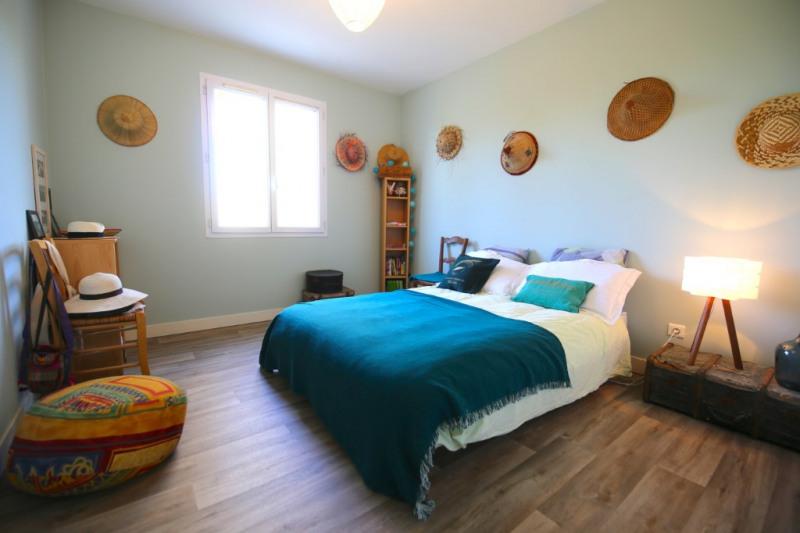 Vente maison / villa Coex 479500€ - Photo 4