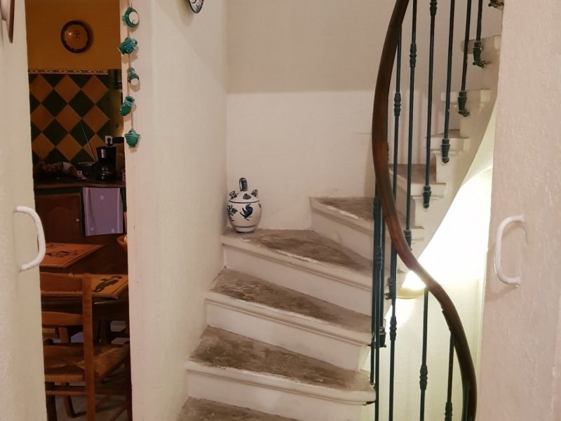 Investment property house / villa Barbentane 260000€ - Picture 7
