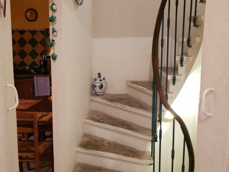 Produit d'investissement maison / villa Barbentane 285000€ - Photo 7