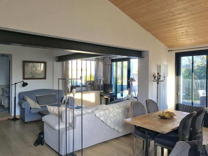 Deluxe sale house / villa La flotte 599500€ - Picture 4