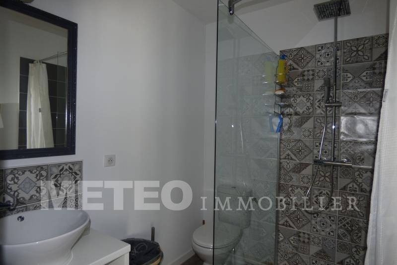 Vente maison / villa La tranche sur mer 140150€ - Photo 6