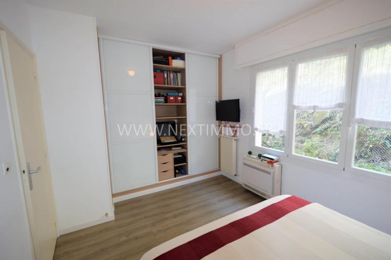 Vente appartement Menton 278000€ - Photo 6