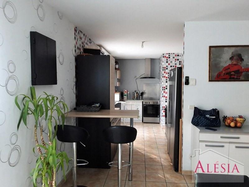 Sale house / villa Châlons-en-champagne 175600€ - Picture 3