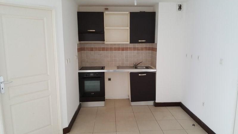 Location appartement St denis 600€ CC - Photo 4