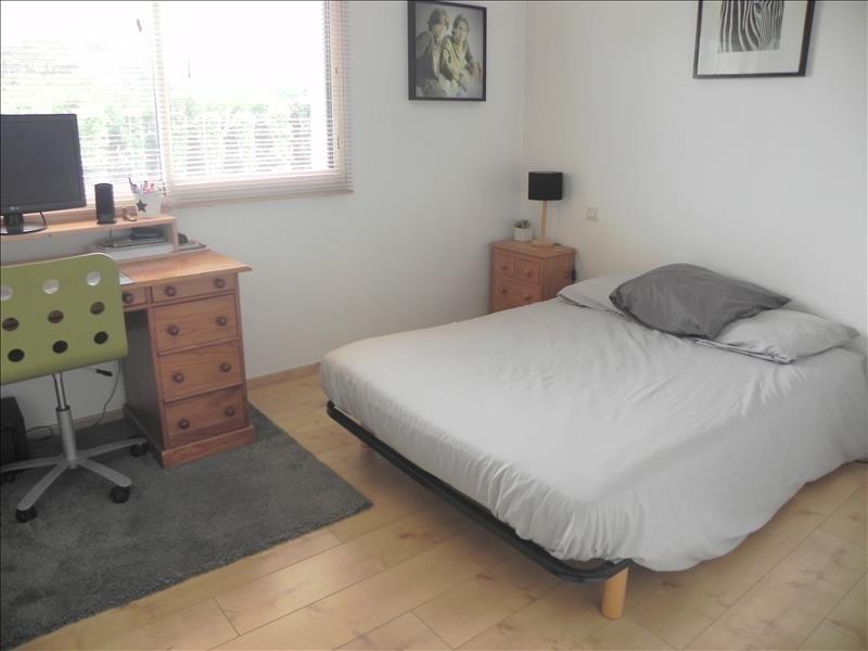Vente maison / villa Pleumeur bodou 393680€ - Photo 10