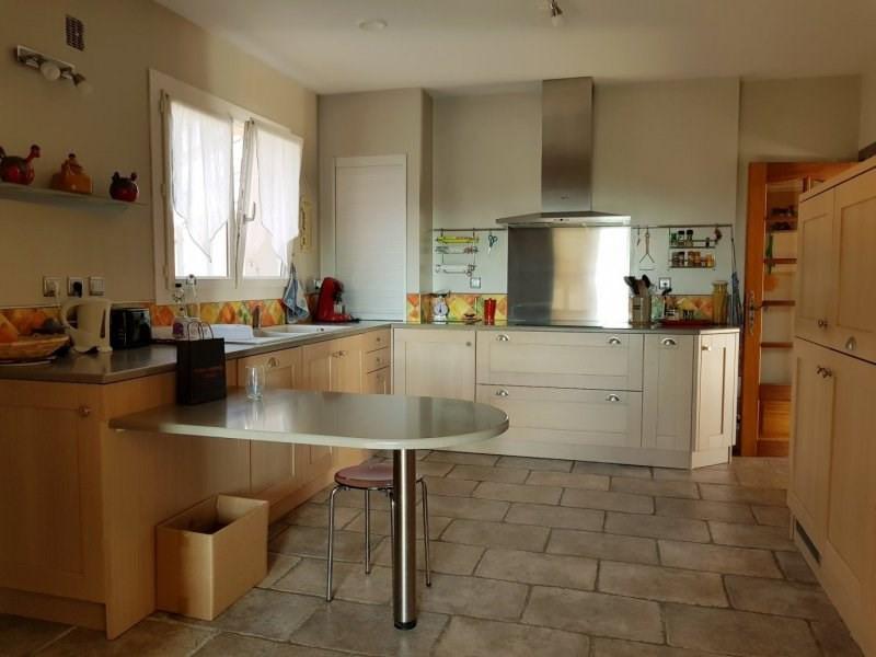 Vente de prestige maison / villa Saze 670000€ - Photo 9