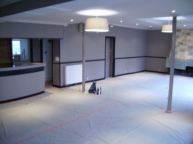 Sale empty room/storage Poissy 515000€ - Picture 2