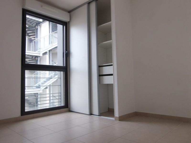 Location appartement Nice 1250€ CC - Photo 4