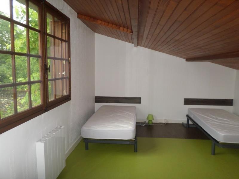 Vente maison / villa Civaux 56000€ - Photo 3