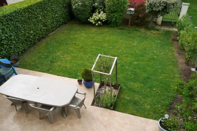 Sale house / villa Orcemont 307000€ - Picture 3