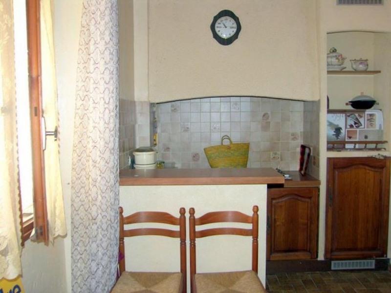 Vente appartement Prats de mollo la preste 67000€ - Photo 8
