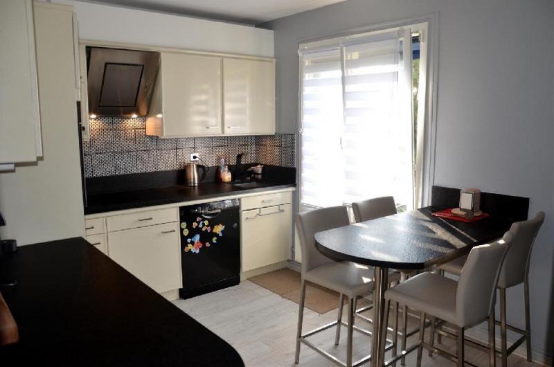 Sale house / villa Chartrettes 260000€ - Picture 5
