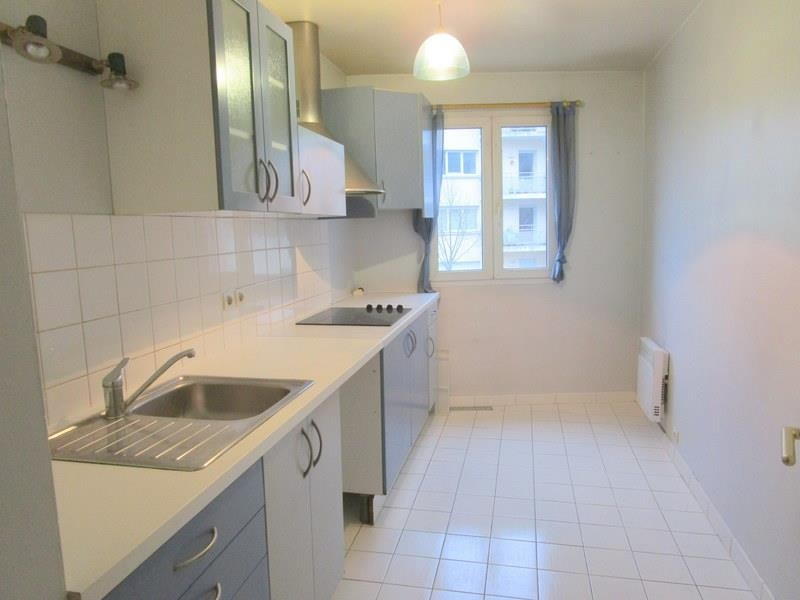Vente appartement Le chesnay 323000€ - Photo 3