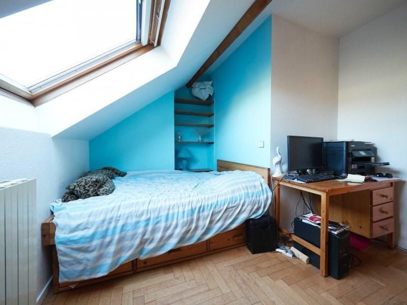 Venta  casa St leu la foret 535000€ - Fotografía 17
