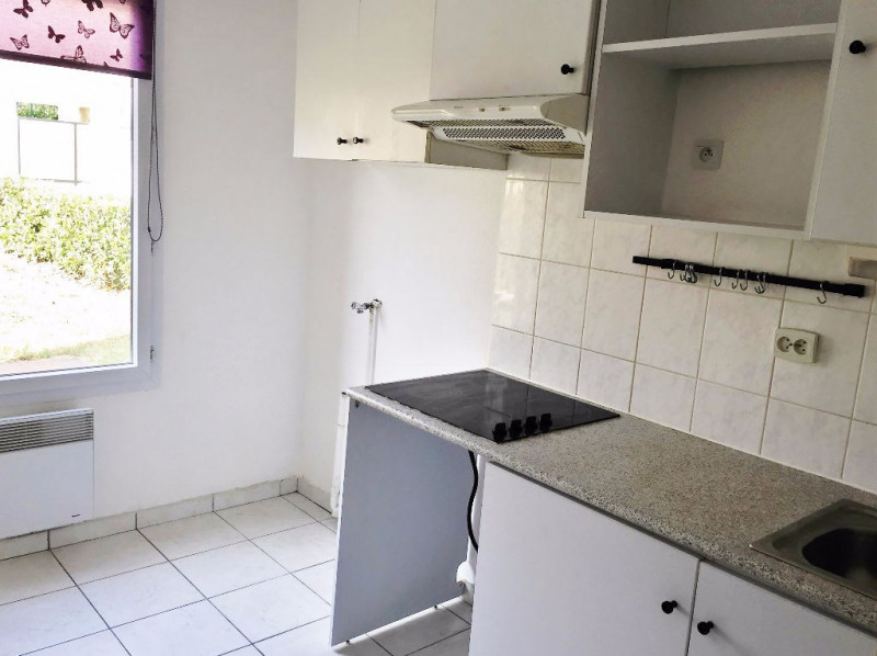 Produit d'investissement appartement L isle d abeau 139 900€ - Photo 3