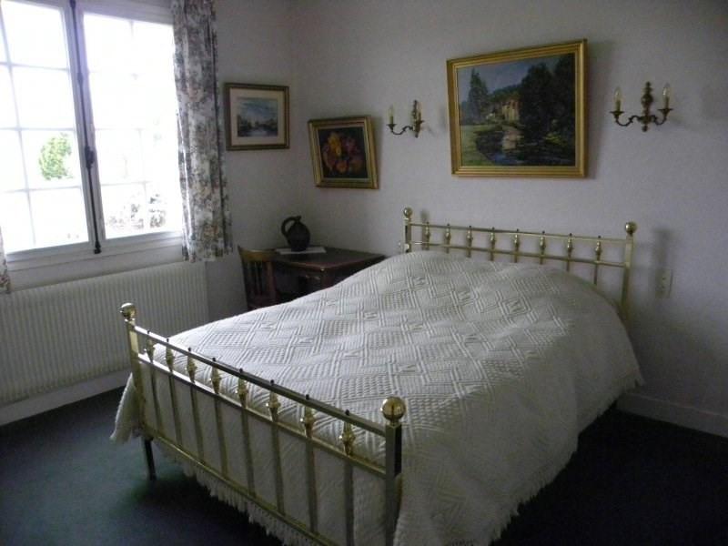Vente maison / villa Lisieux 295000€ - Photo 5