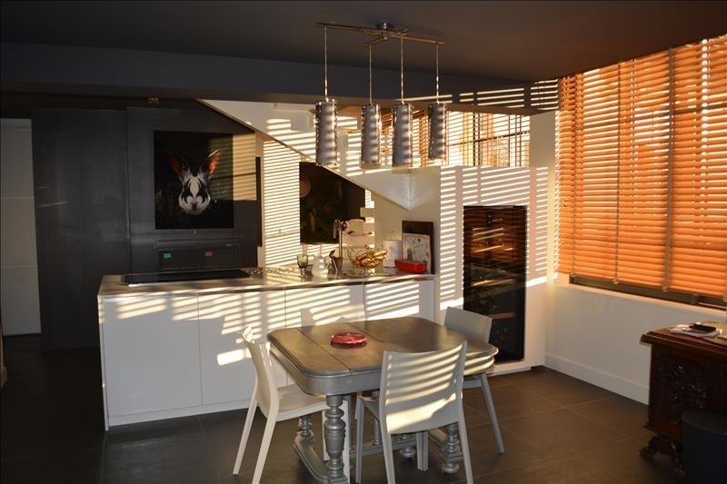 Vendita appartamento Orleans 354000€ - Fotografia 4