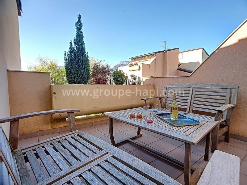 Sale apartment Gières 209900€ - Picture 5