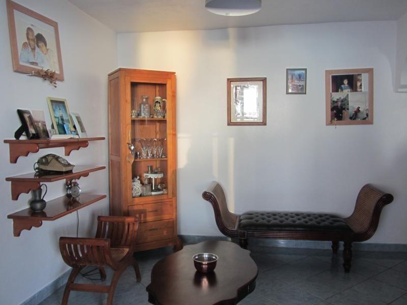 Vente maison / villa La chaloupe 240000€ - Photo 3