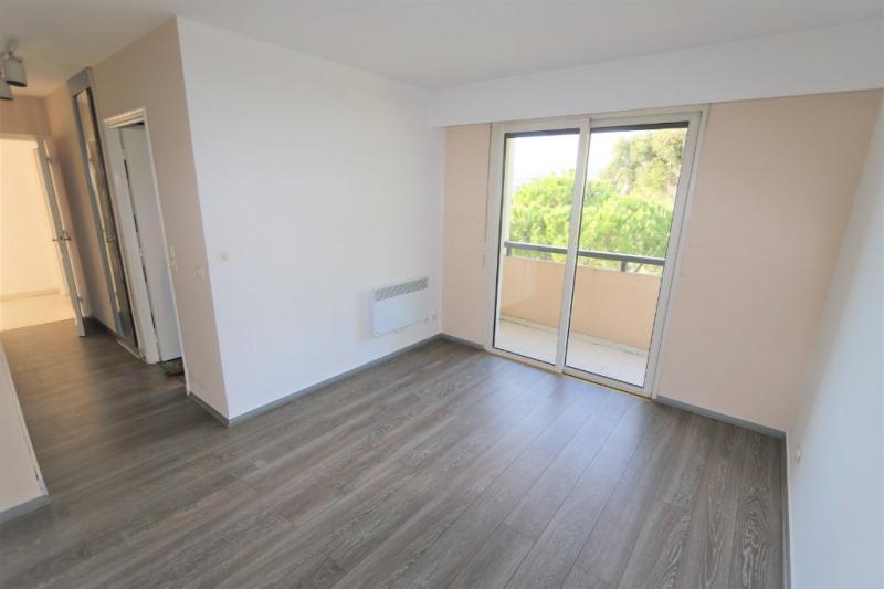 Verkoop van prestige  appartement Nice 1200000€ - Foto 8