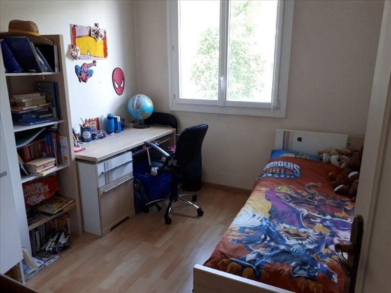 Vente appartement Ivry sur seine 388000€ - Photo 6