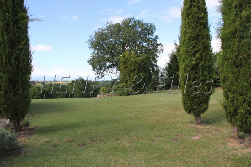 Vente maison / villa L'isle-en-dodon 620000€ - Photo 10