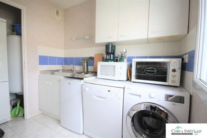 Vente appartement Olonne sur mer 127000€ - Photo 3