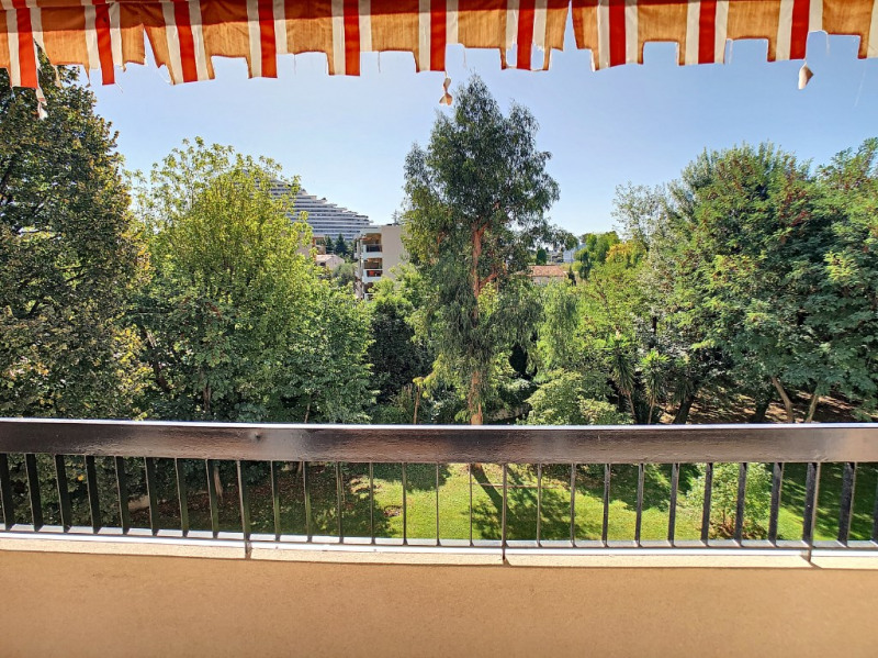 Vente appartement Villeneuve loubet 345000€ - Photo 4