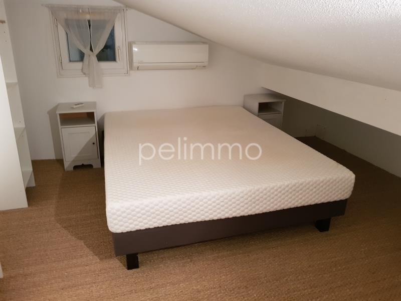 Sale house / villa Eyguieres 170000€ - Picture 5