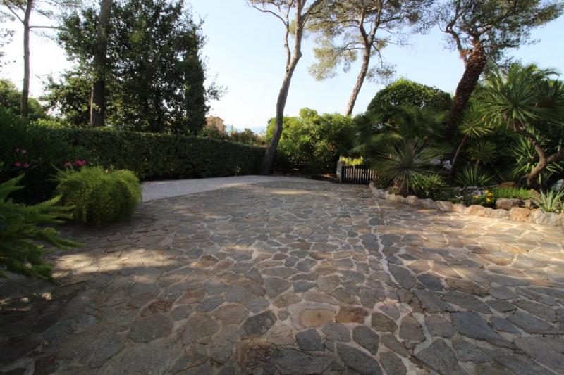 Venta de prestigio  casa La crau 698800€ - Fotografía 2